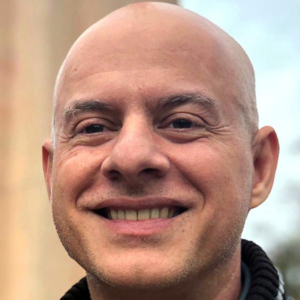 João Furlan Duarte