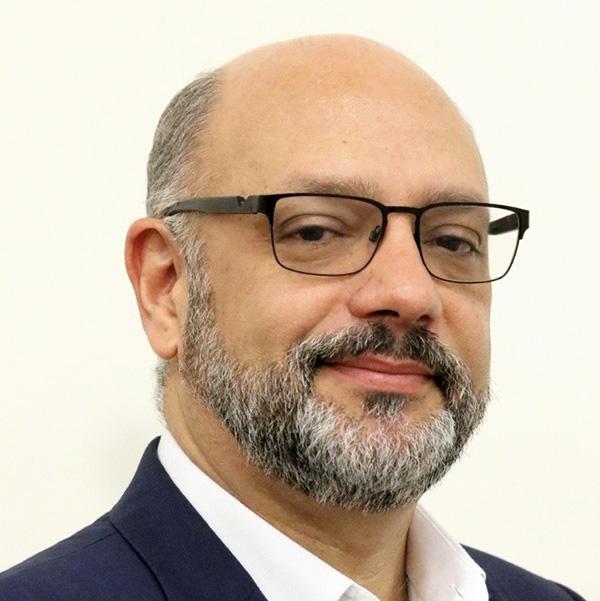 Marcelo Alcantara