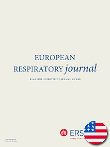Efficiency of cold passover and heated humidification under continuous positive airway pressure